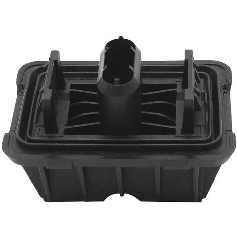 Coche Gato punto de elevacion del cojin Jacking punto de apoyo Plug Ascensor Bloque de recambio para el BMW Serie 1-3-Seris 5-Seris 6-Seris 51717237195