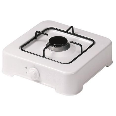 Cocina Gas 1 Fuego - 36 x 31,5 x 8 cm - Ph1144