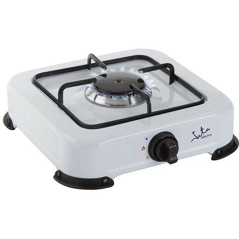 Cocina gas 1 quemador cc703