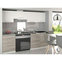 Muebles modulares cocina al mejor precio