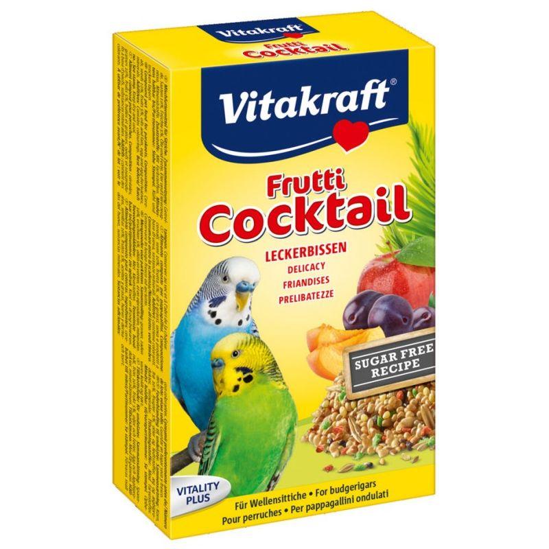 Vitakraft Frutti Cocktail 200g