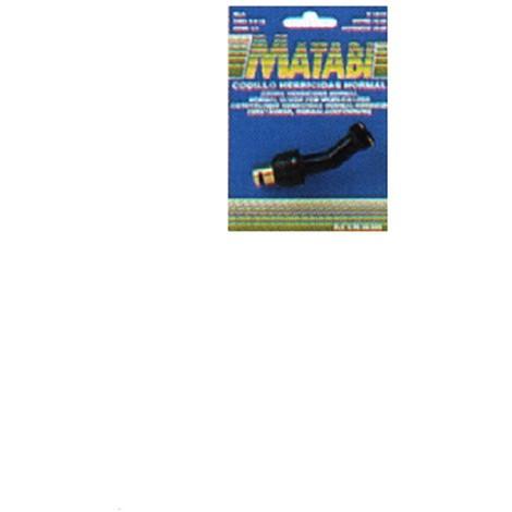 Codillo Herbicidas - MATABI - 83540902..