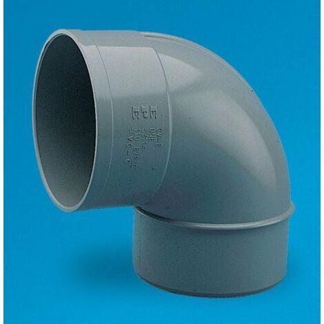 """main image of """"CODO MACHO-HEMBRA PVC 87 200"""""""
