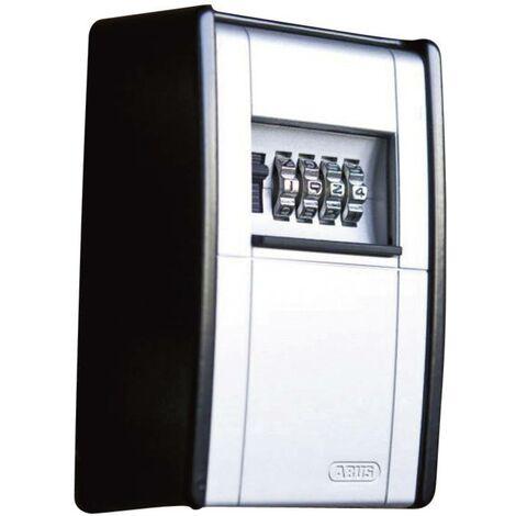 Coffre à clés ABUS 46331 KeyGarage 787 avec serrure à combinaison 1 pc(s)