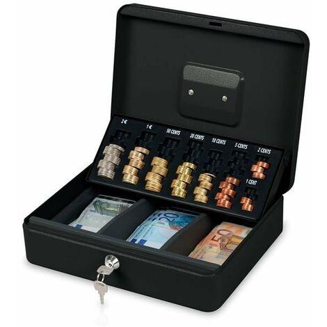 Coffre a monnaie KRT691301