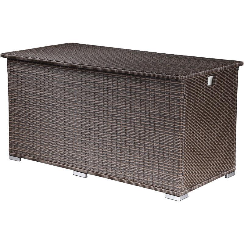 Jata Hogar SEW20 Po/êle Wok /Écologique Induction Aluminium