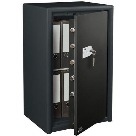 Coffre fort Combiline CL460 K à clé BURG WAECHTER - 41240