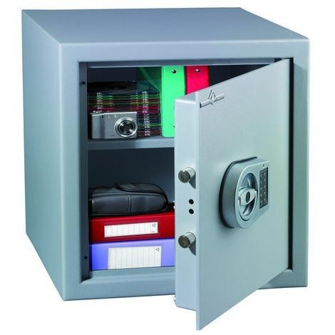 Coffre fort de sécurité Anti-Feu MB 40 G4 Serrure Electronique