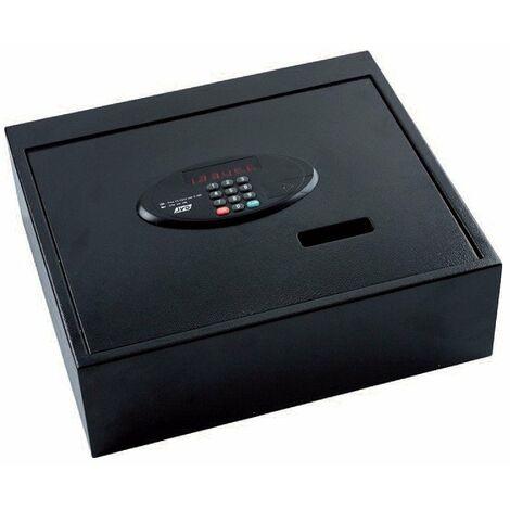 Coffre-fort électronique iconic jvd spécial ordinateur portable