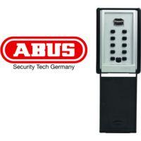Coffre-fort pour clé à fixer ABUS 767
