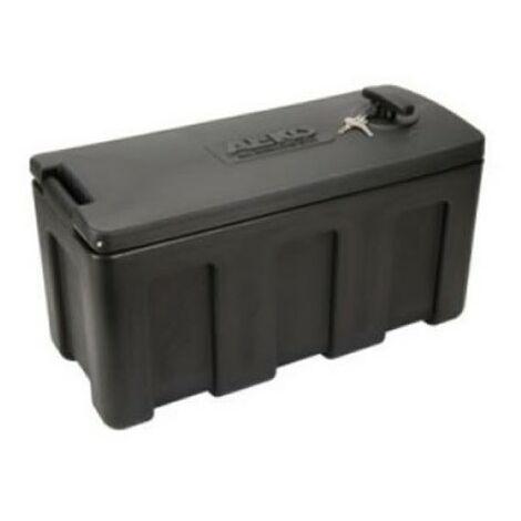 Coffre Remorque - 445x145x220 mm