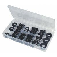 Coffret 180 passe-câble souples 6,30 à 25,4 mm - AUTOBEST