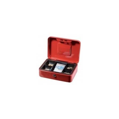 Coffret a monnaie n.2 + casier2153/2as