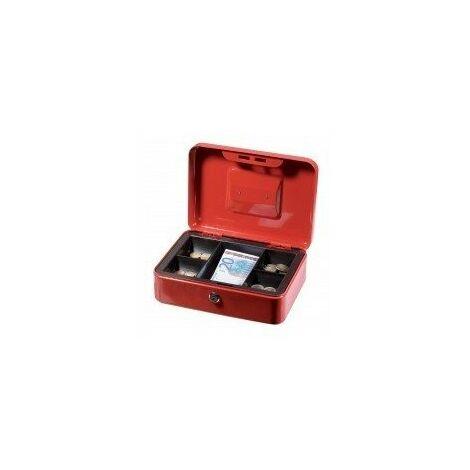 Coffret a monnaie n.3 + casier2153/3as