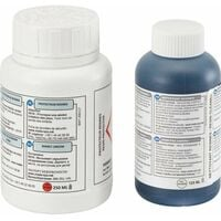 Coffret AQA clean and protect - BWT
