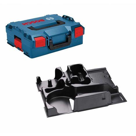 Coffret BOSCH L-Boxx 136 Calage GWS 18-125 V-LI