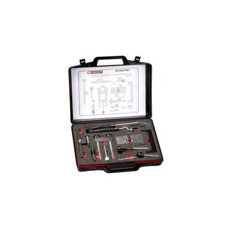 Coffret de calage VAG moteur essence et diesel N°2 279.29