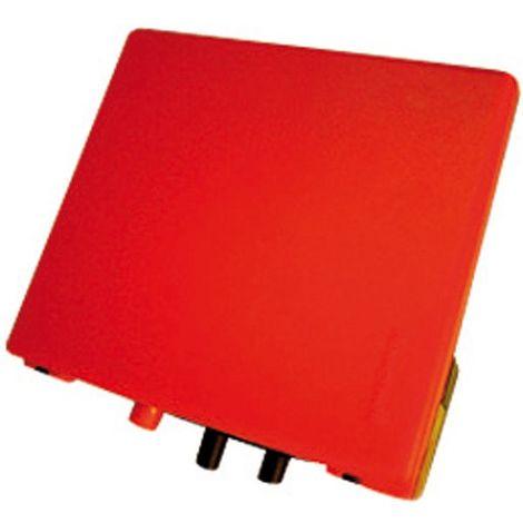 Coffret de sécurité S4965B DTG 130 ECONOX PLUS Réf. 295182