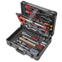 Coffret d'outils KSTOOLS 131 pièces ULTIMATE - 922.0731
