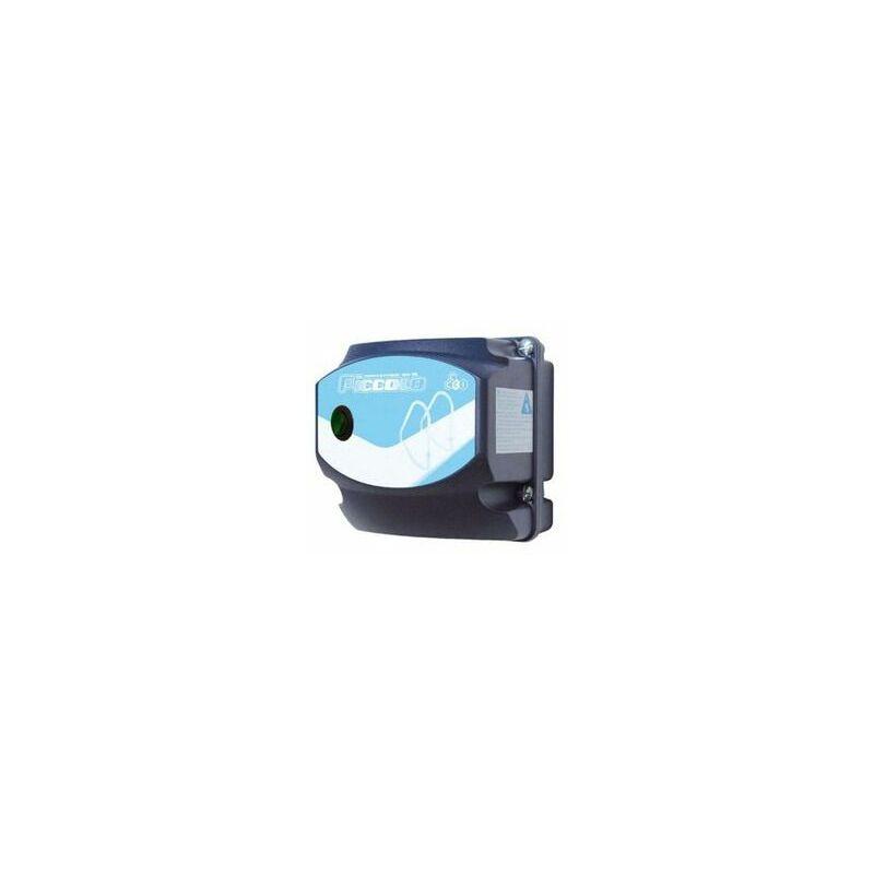 Ccei - Coffret électrique 12 v avec interrupteur pour projecteur 100 w