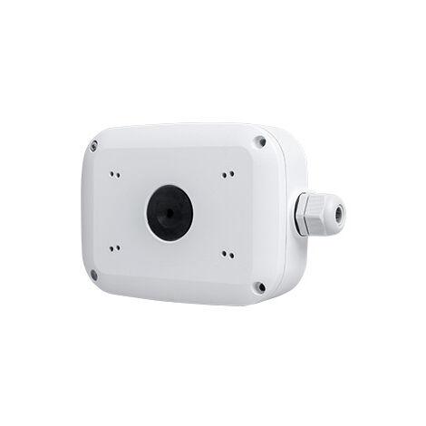 Coffret étanche FAB28 pour fixation de caméra - Foscam