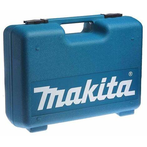 COFFRET MAKITA NU POUR MEULEUSE GA5030K - 824736-5 - -