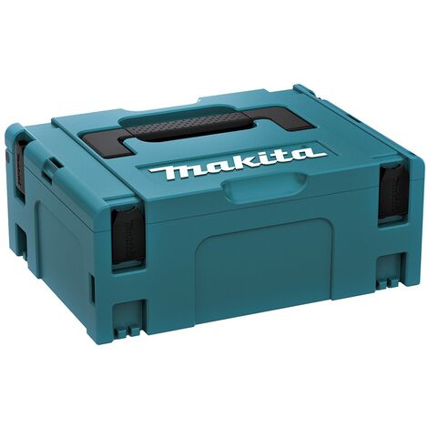 Coffret MAKITA MAKPAC Type 2