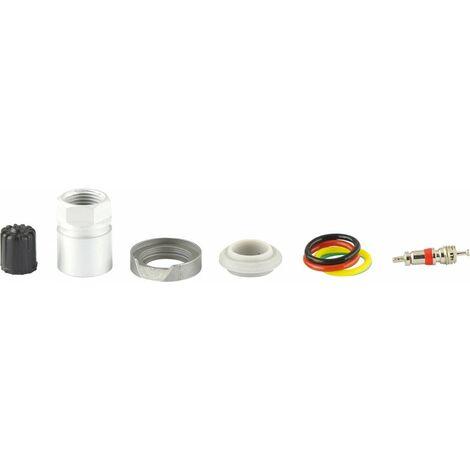 Coffret Master pour capteur RDKS / TPMS pour contrôle de la pression des pneus 18