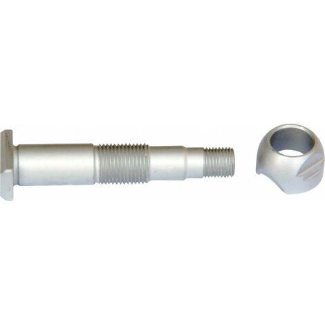 Coffret Master pour capteur RDKS / TPMS pour contrôle de la pression des pneus 31