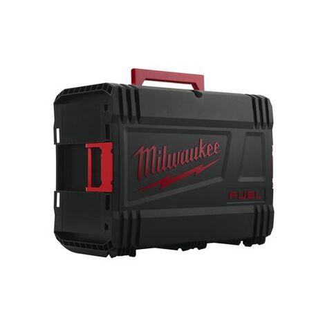 Coffret MILWAUKEE HDBox 3 - Empilable et clipsable - 4932453386