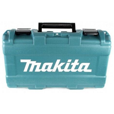Coffret plastique DJR186/187 821620-5 MAKITA