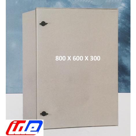 Camper T2/Pancake filtre /à air Chrome renouvelables papier filtre Solex 34