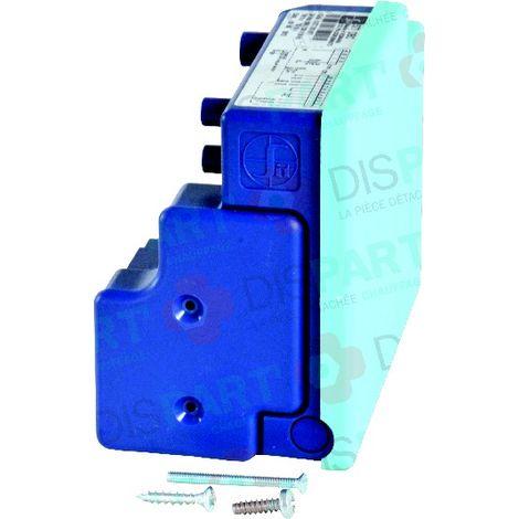 Coffret sécurité 577 DBC CITY 3.24/II Réf. 95361706