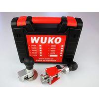 COFFRET WUKO 2050 / 4010