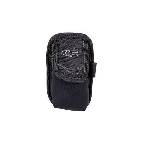 Cofra Loos Housse de protection téléphones portables