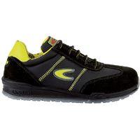 COFRA - Zapato Owens Cofra S1 P SRC