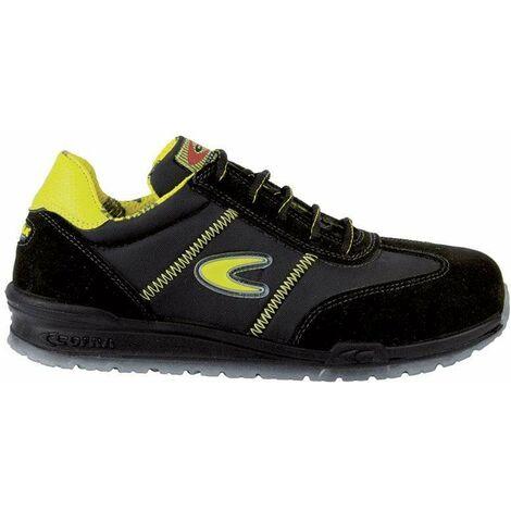 """main image of """"Zapato de Seguridad Cofra Owens S1P SRC"""""""