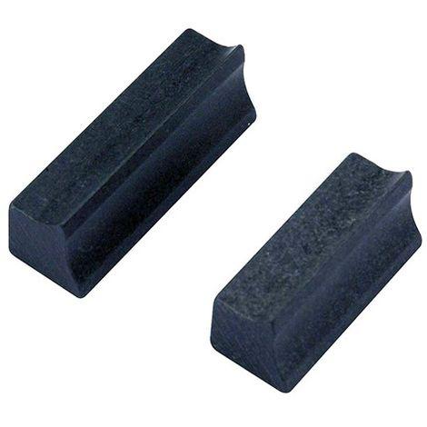 Coin de serrage pour porte-outils Ht. 90 mm - 26501.90 - Leman - -
