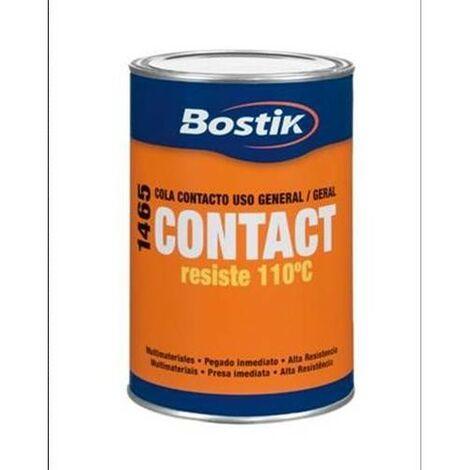 COLA CONTACTO CONTACT 1L. 001620