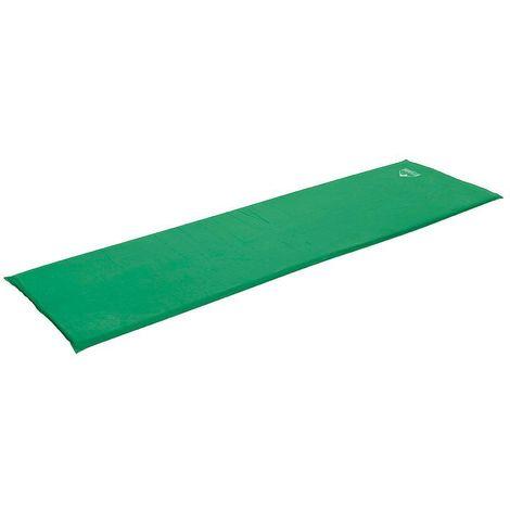 Colchoneta Para Saco Dormir 178x48 cm. Con bolsa