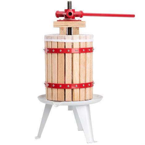 Cold press juicer - juicer machine, slow juicer, juice maker