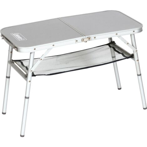 "Coleman Mini Campingtisch ""Dinner for 2"", Tisch"
