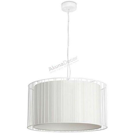 Colgante Linda (2 luces)