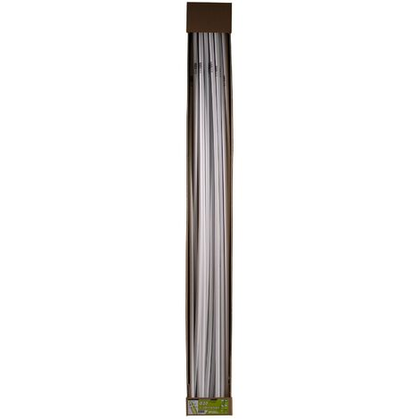 colis de tubes multicouche en 1.5m