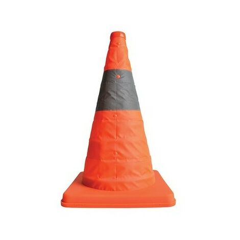 Olympia 90805 Collapsible Cone 410mm
