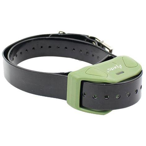 Collar adicional para el collar de adiestramiento iPets PET617