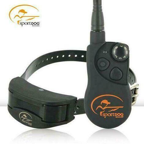 Collar adiestramiento SportDog SD-1225