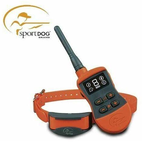 Collar adiestramiento SportDog SD-875E