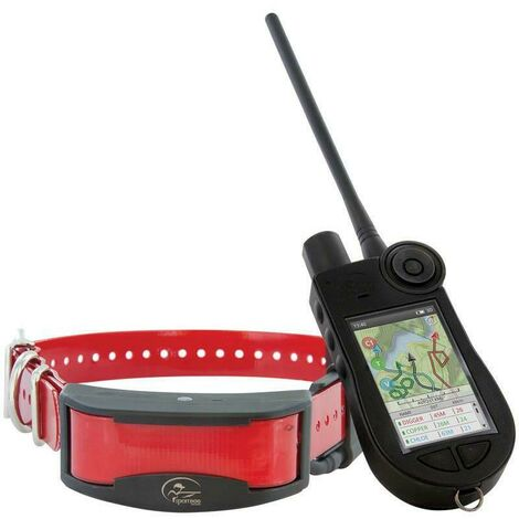 Collar De Adiestramiento Sportdog Tek 2.0