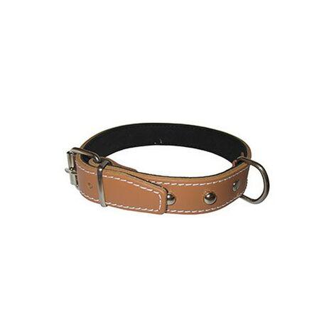 Collar doble c/c. 3x55cm.1047